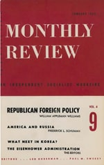 Monthly-Review-Volume-4-Number-9-January-1953-PDF.jpg